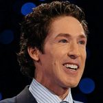 Joel Osteen Biography