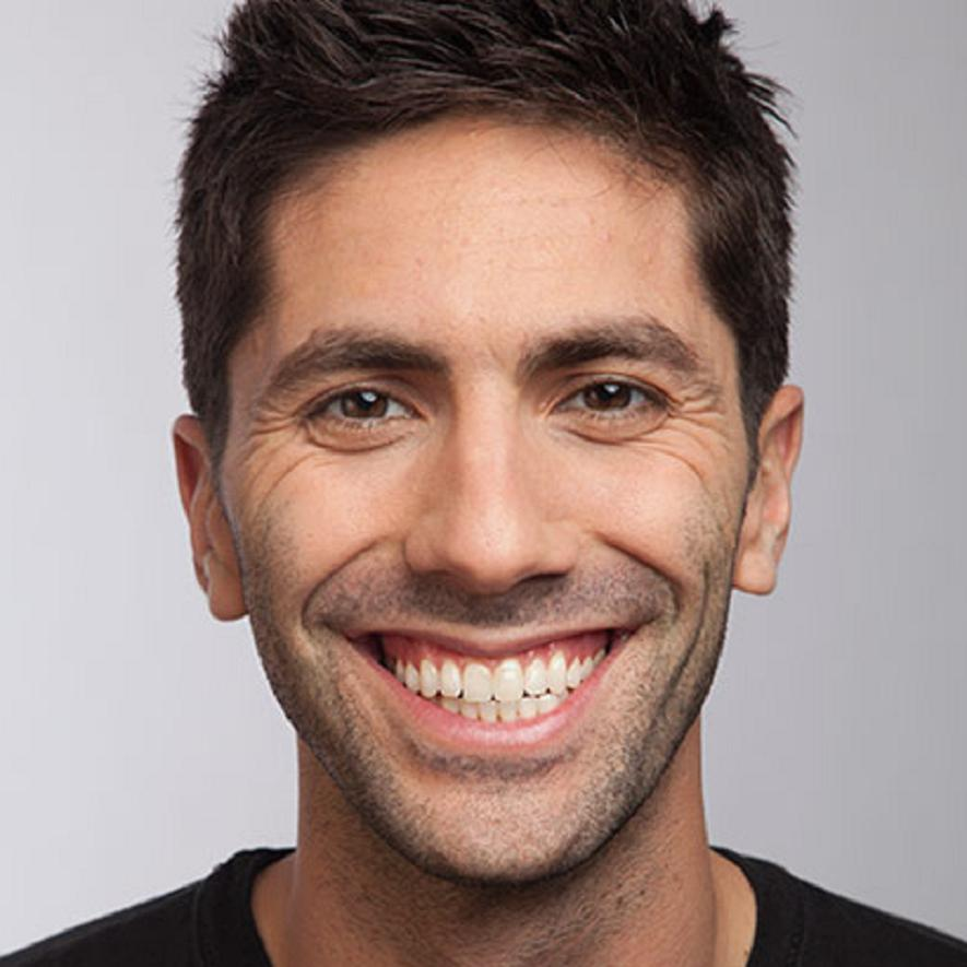 Nev Schulman Bio, Net Worth, Facts
