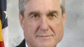 Robert Mueller Bio, Net Worth, Facts