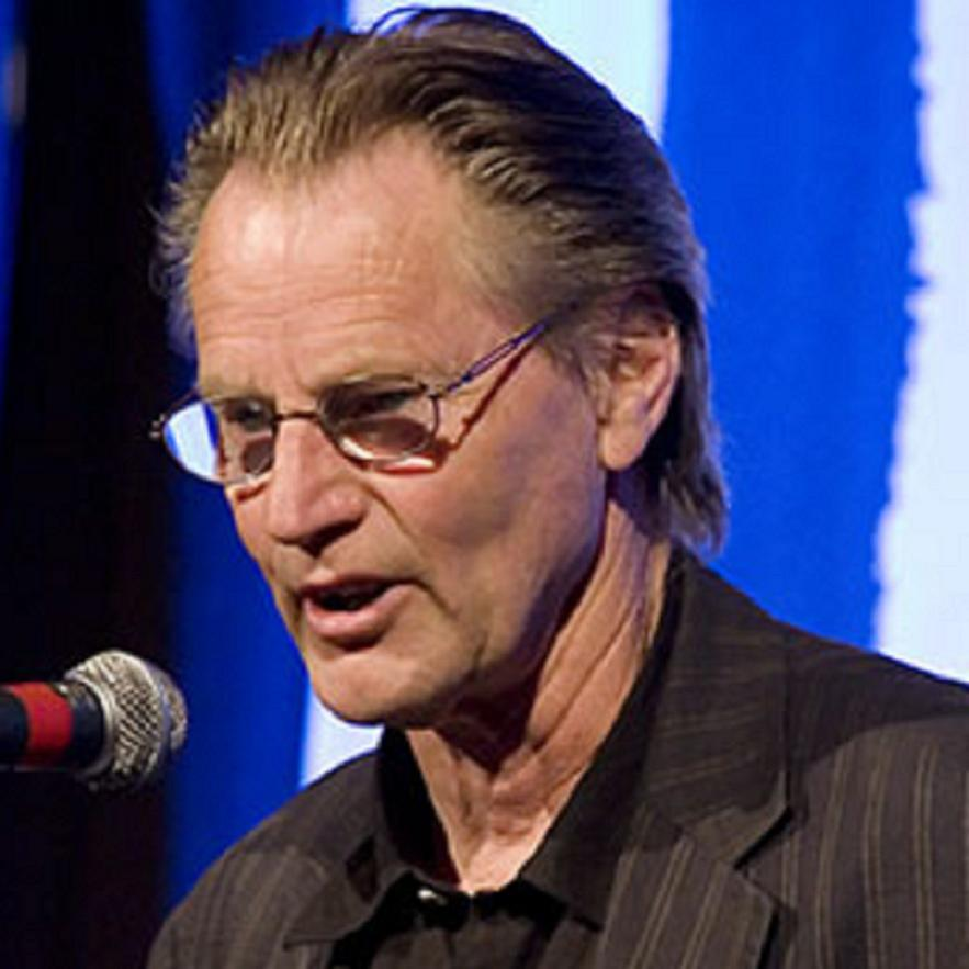 Sam Shepard Bio, Net Worth, Facts