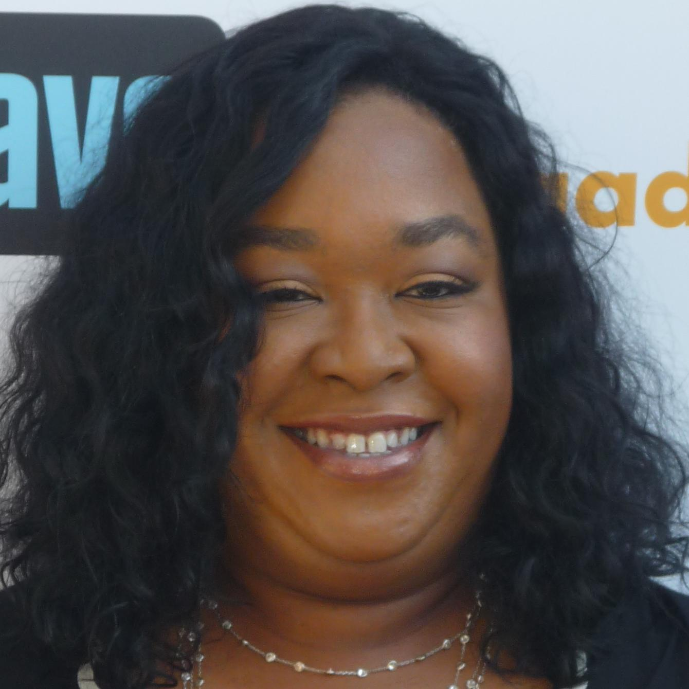 Shonda Rhimes Bio, Net Worth, Facts
