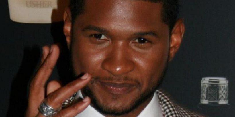 Usher Bio, Net Worth, Facts