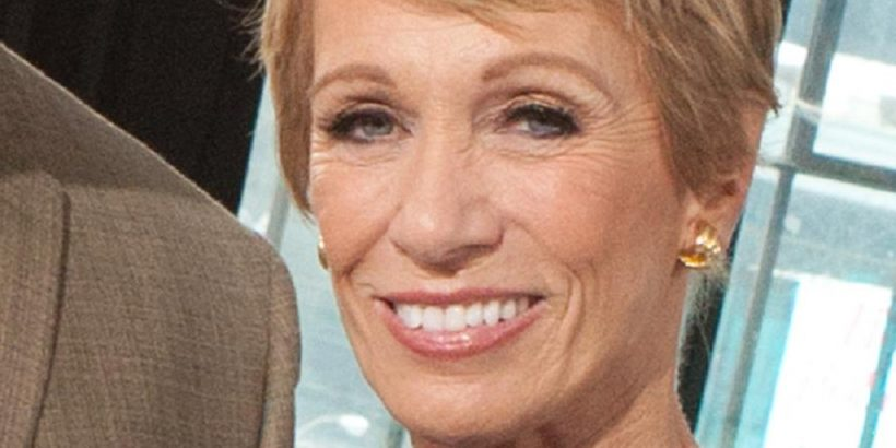 Barbara Corcoran Bio, Net Worth, Facts
