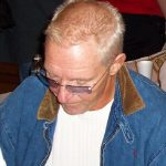 Bobby Heenan Biography
