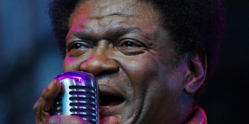 Charles Bradley Bio, Net Worth, Facts