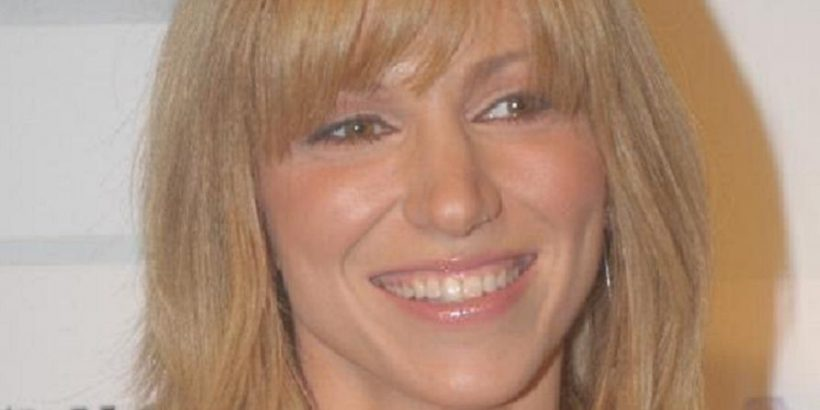 Debbie Gibson Bio, Net Worth, Facts