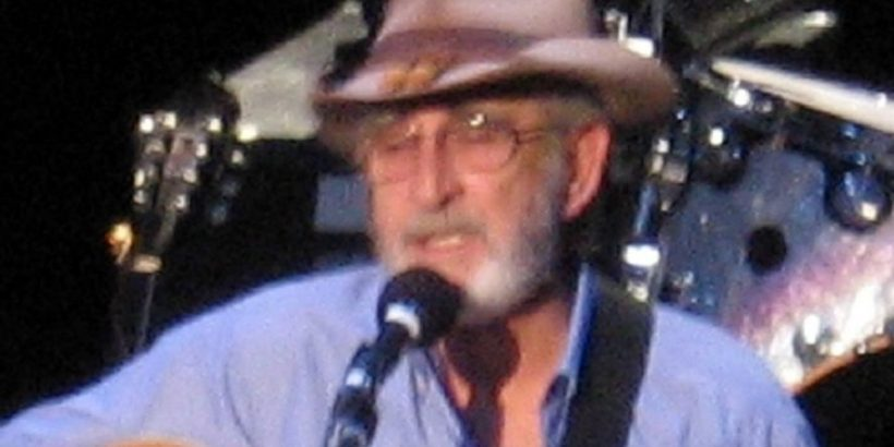 Don Williams Bio, Net Worth, Facts