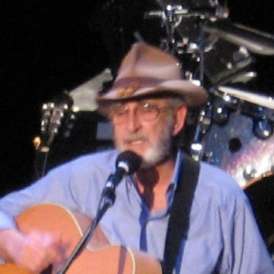 Don Williams Bio, Net Worth, Height, Facts (Cause of Death)