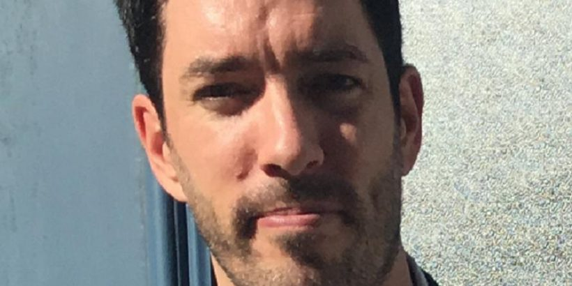 Drew Scott Bio, Net Worth, Facts
