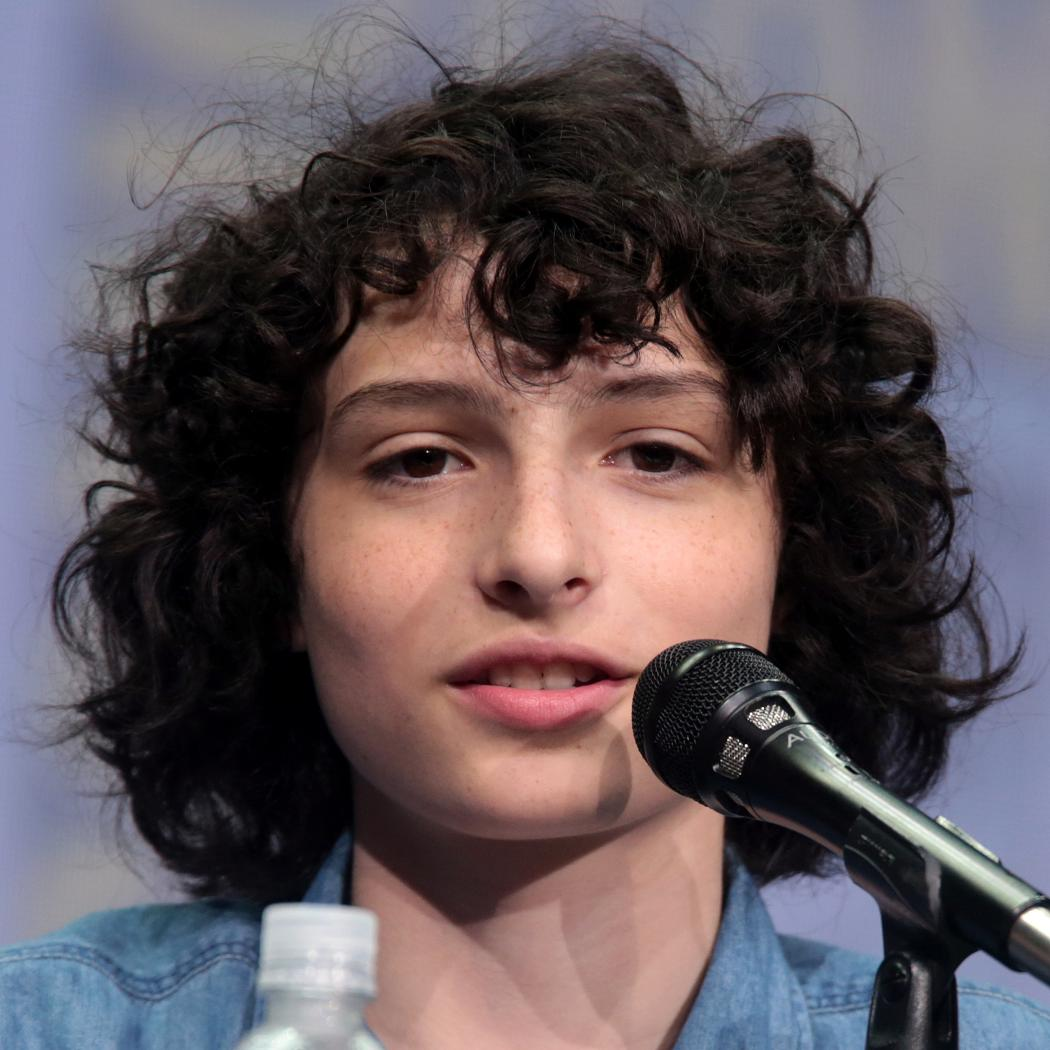 Finn Wolfhard Bio, Net Worth, Facts