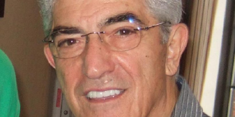Frank Vincent Bio, Net Worth, Facts