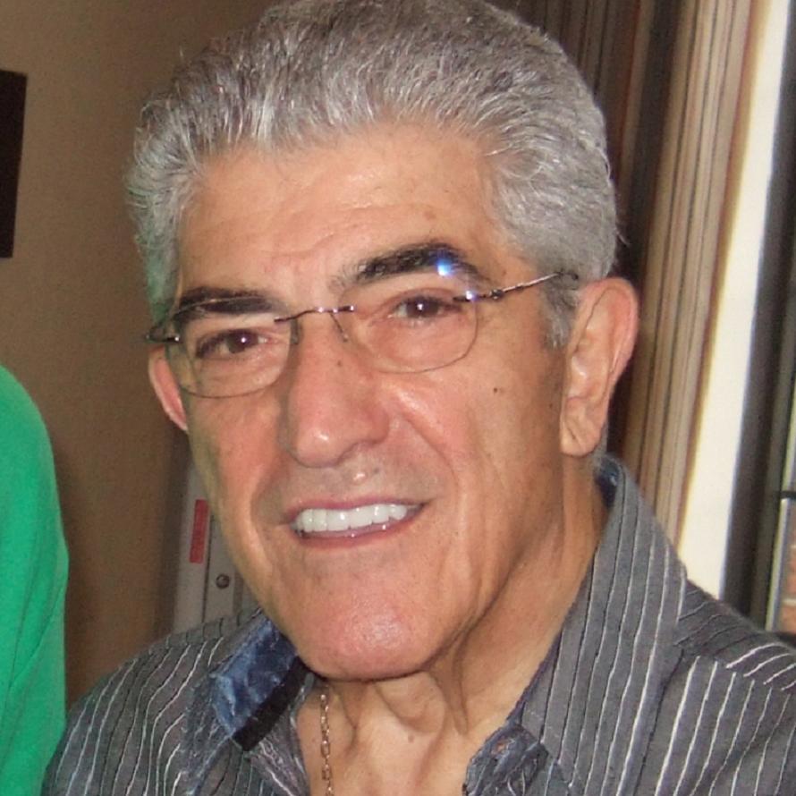 Frank Vincent Bio, Net Worth, Facts