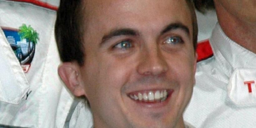 Frankie Muniz Bio, Net Worth, Facts