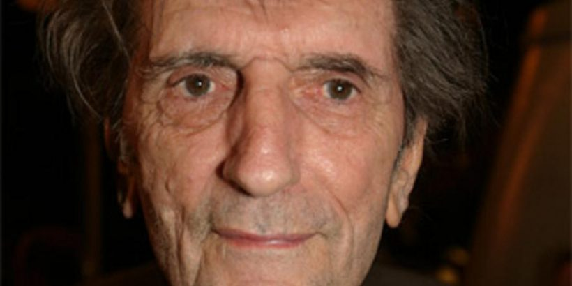 Harry Dean Stanton Bio, Net Worth, Facts