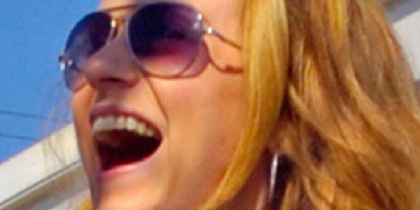 Hilarie Burton Bio, Net Worth, Facts