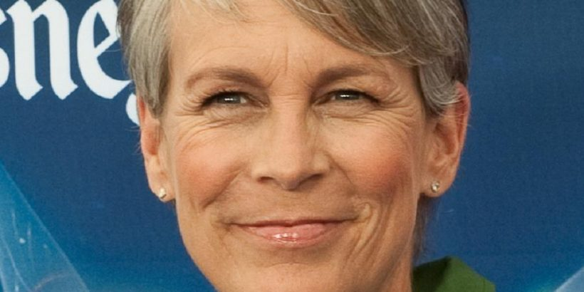 Jamie Lee Curtis Bio, Net Worth, Facts