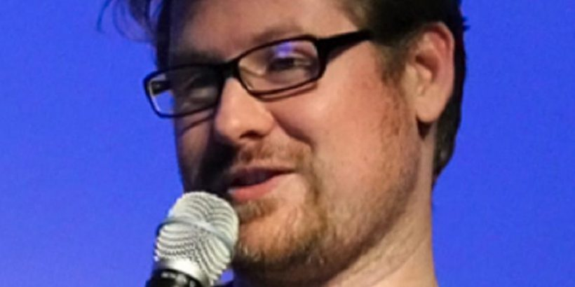 Justin Roiland Bio, Net Worth, Facts
