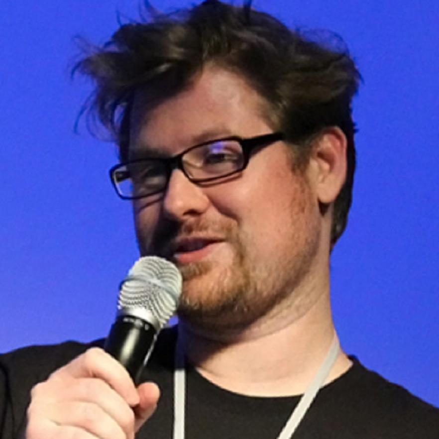Justin Roiland Net Worth (2019), Height, Age, Bio and Facts
