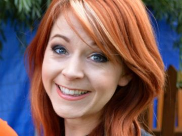 Lindsey Stirling Net Worth 2021 Height Age Bio And Facts