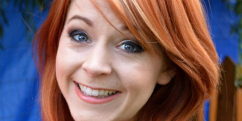 Lindsey Stirling Bio, Net Worth, Facts