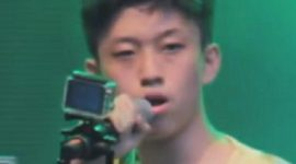 Rich Chigga Bio, Net Worth, Facts