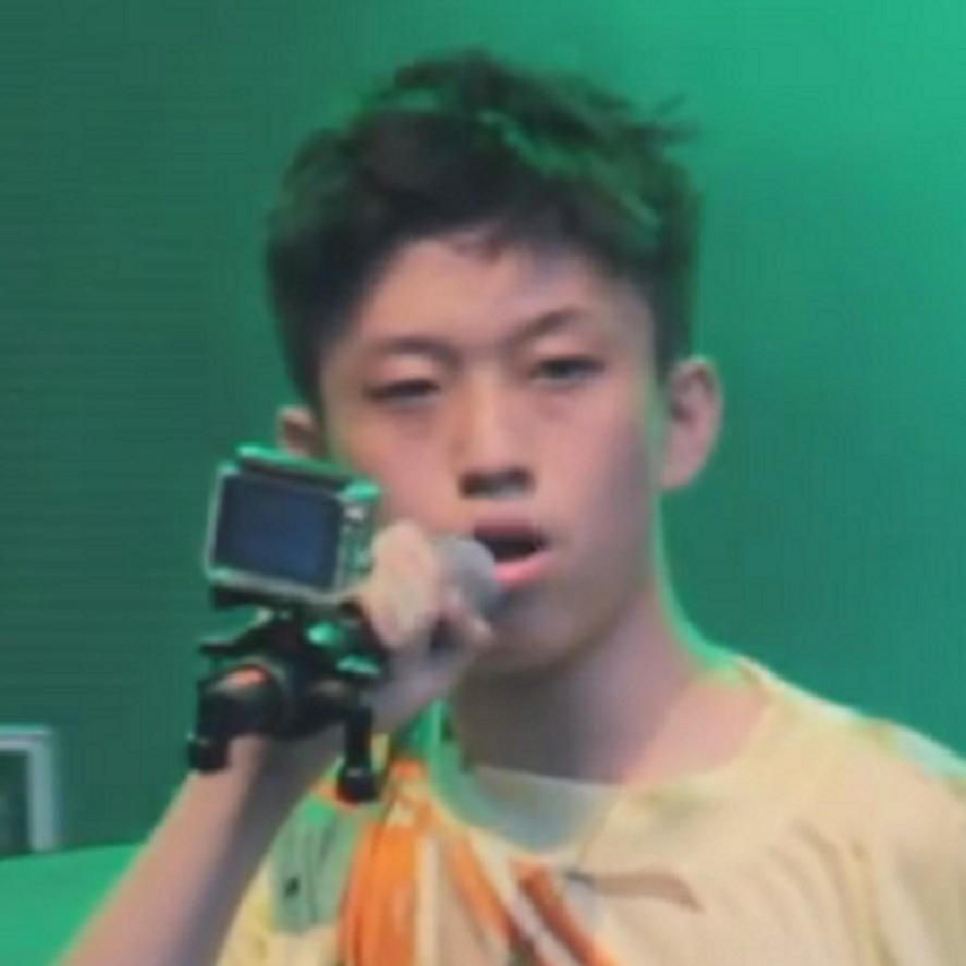 Rich brian rich chigga net worth 2018 height age bio and facts rich chigga bio net worth facts stopboris Image collections