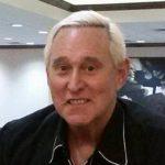 Roger Stone