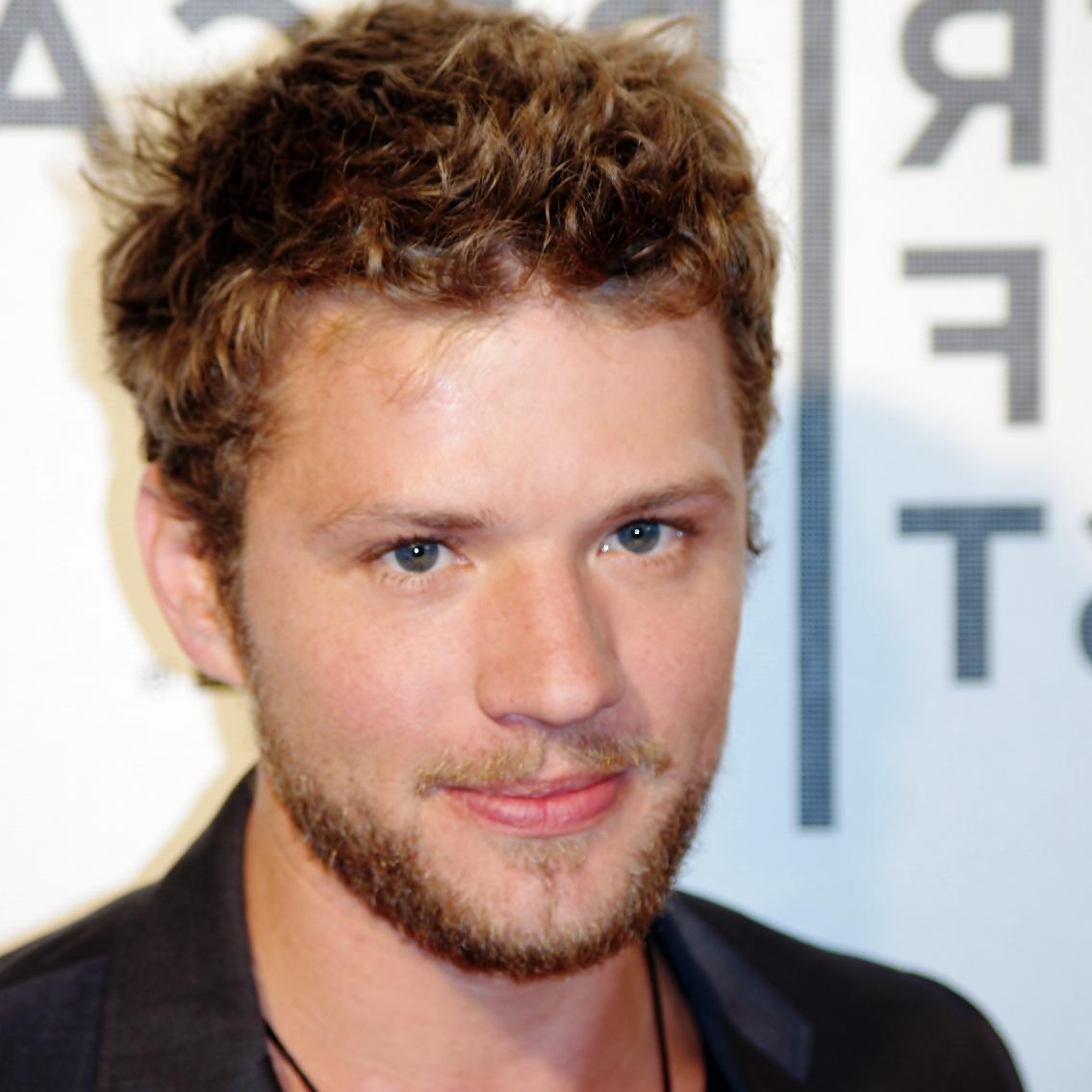 Ryan Phillippe Net Wor... Ryan Phillippe Net Worth 2019