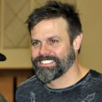 Troy Gentry Biography