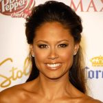 Vanessa Lachey