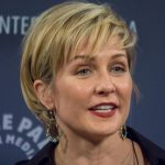 Amy Carlson Biography