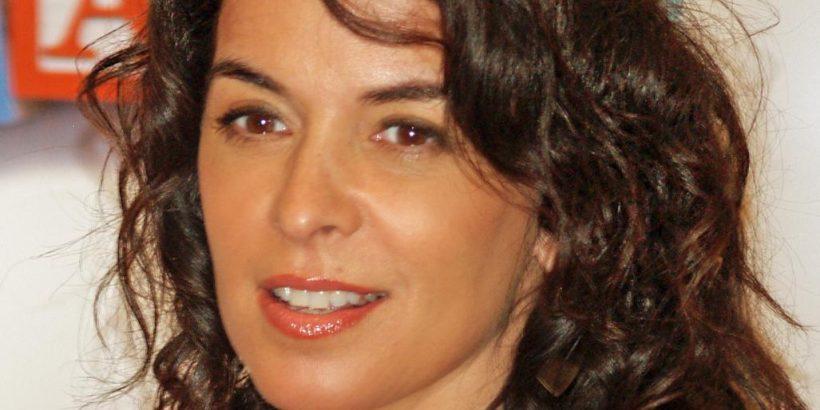 Annabella Sciorra Bio, Net Worth, Facts