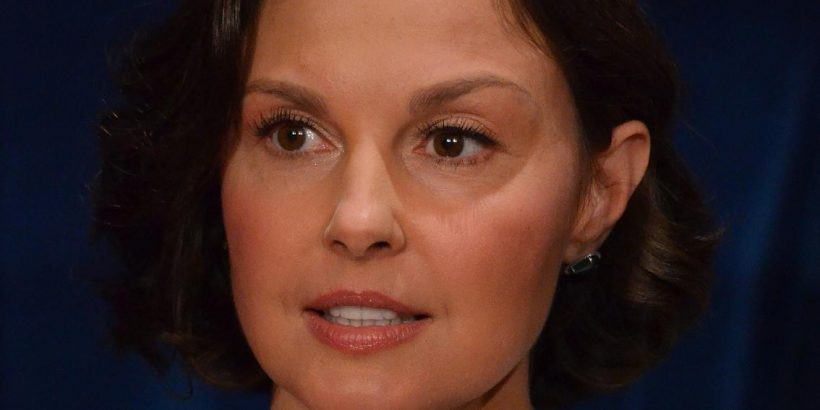 Ashley Judd Bio, Net Worth, Facts