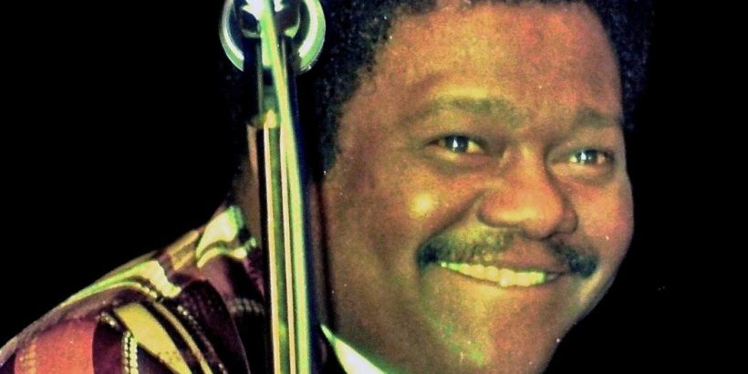 Fats Domino Bio, Net Worth, Facts