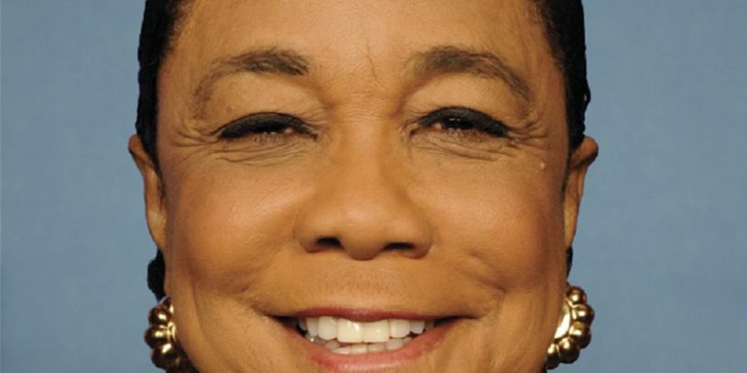 Frederica Wilson Bio, Net Worth, Facts