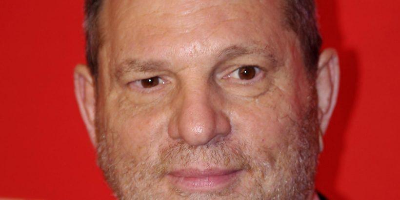 Harvey Weinstein Bio, Net Worth, Facts