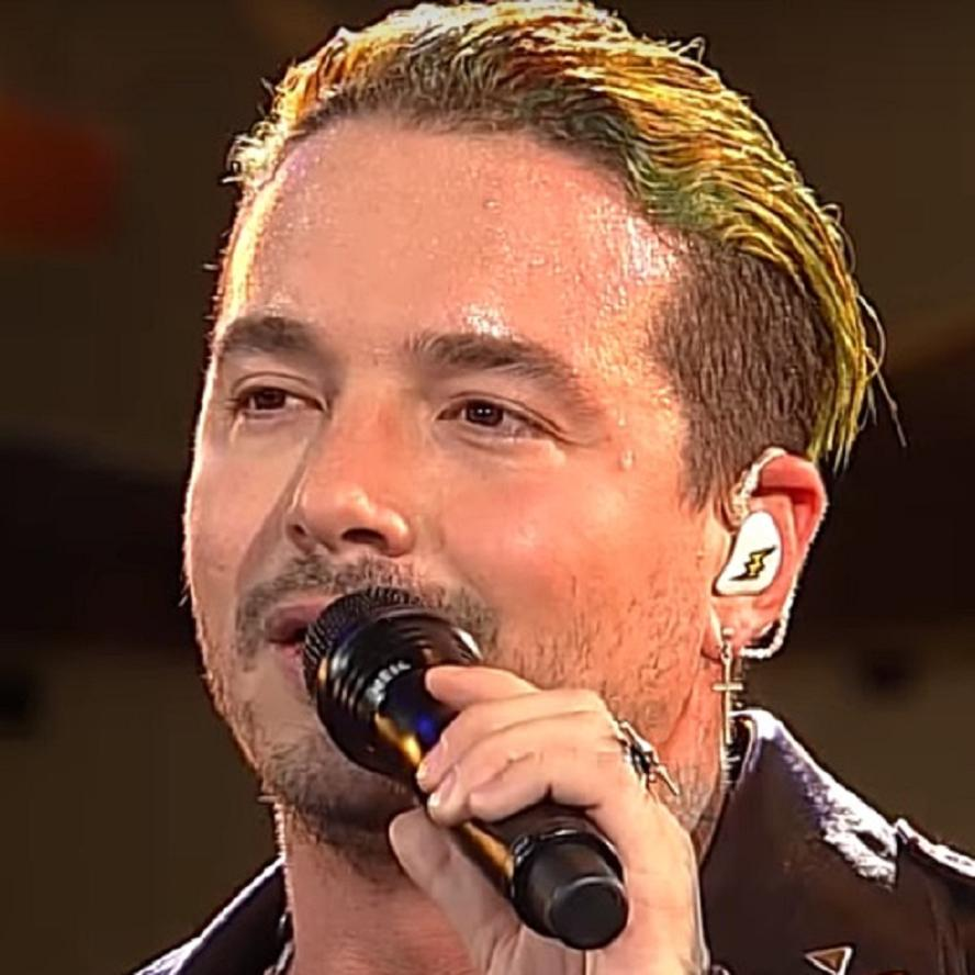 J Balvin Bio, Net Worth, Facts
