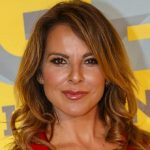 Kate del Castillo Biography