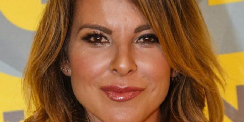 Kate del Castillo Bio, Net Worth, Facts