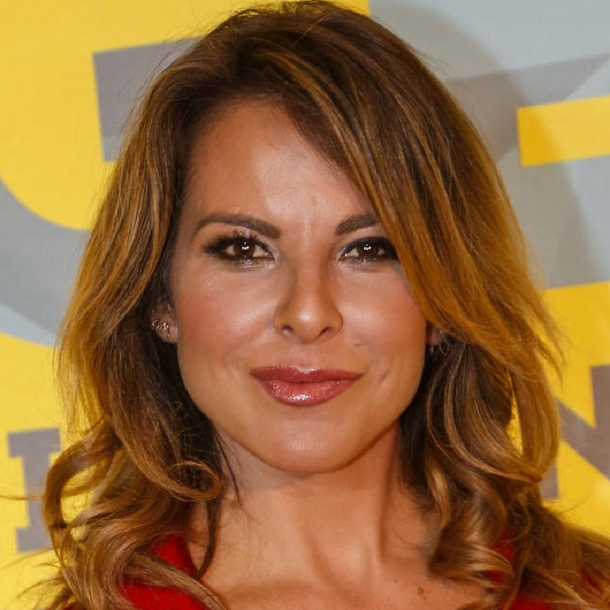 Kate del Castillo Bio, Net Worth, Facts