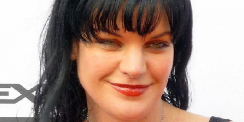 Pauley Perrette Bio, Net Worth, Facts