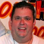 Ralphie May Biography