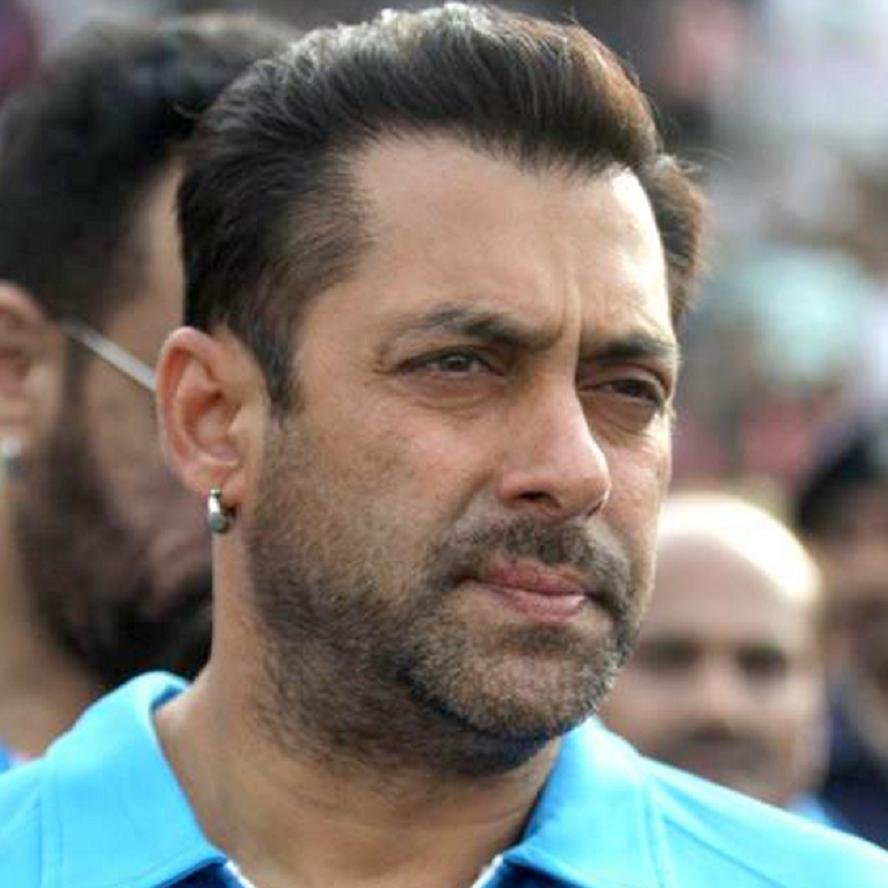 Salman Khan Bio, Net Worth, Facts