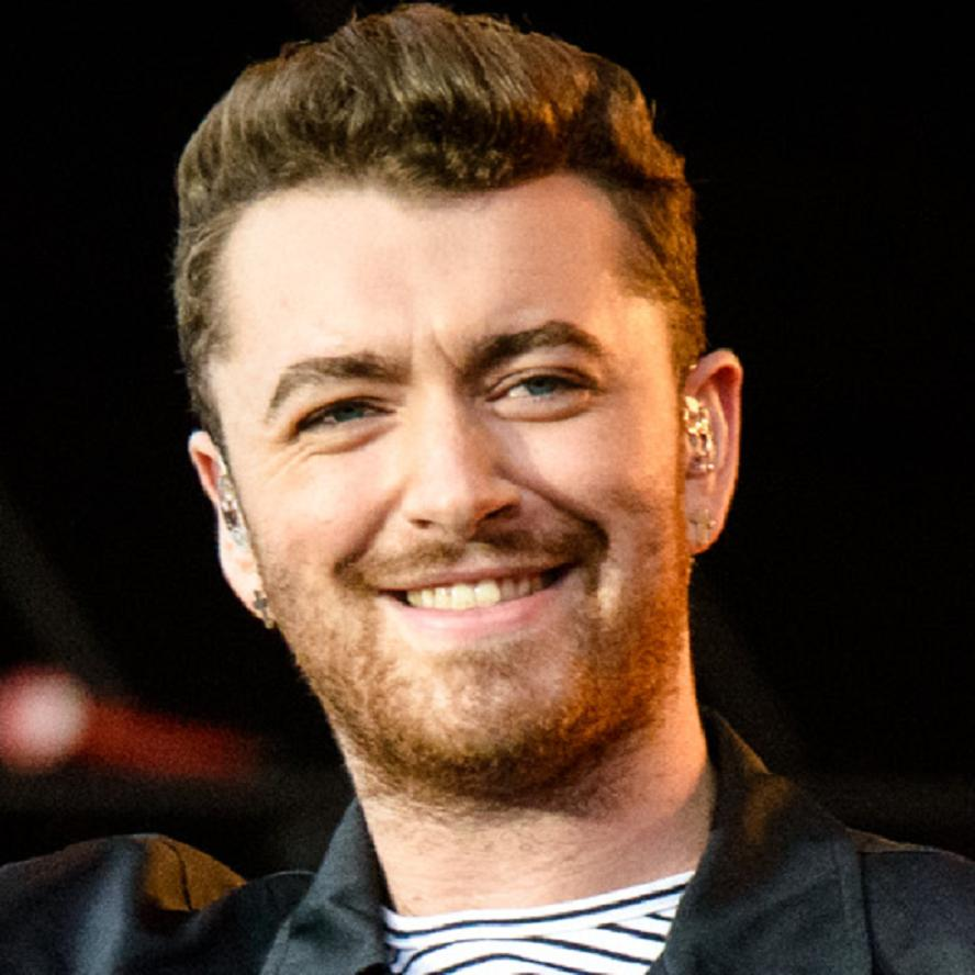 Sam Smith Net Worth (2...