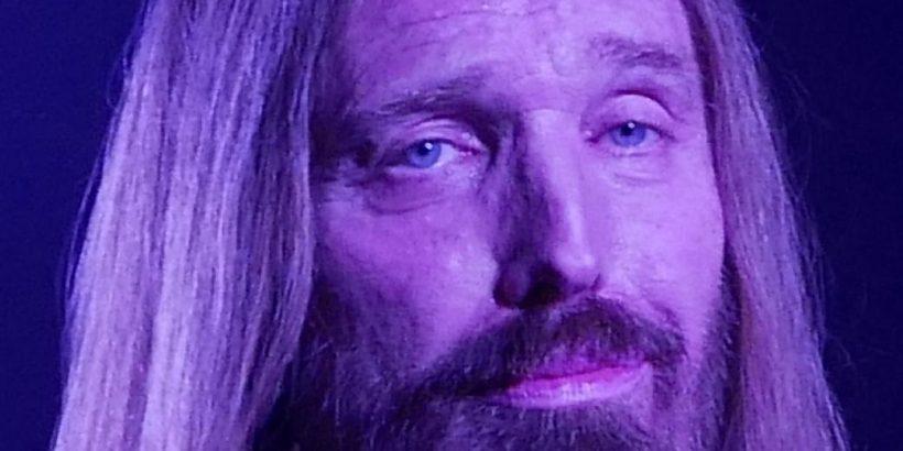 Tom Petty Bio, Net Worth, Facts