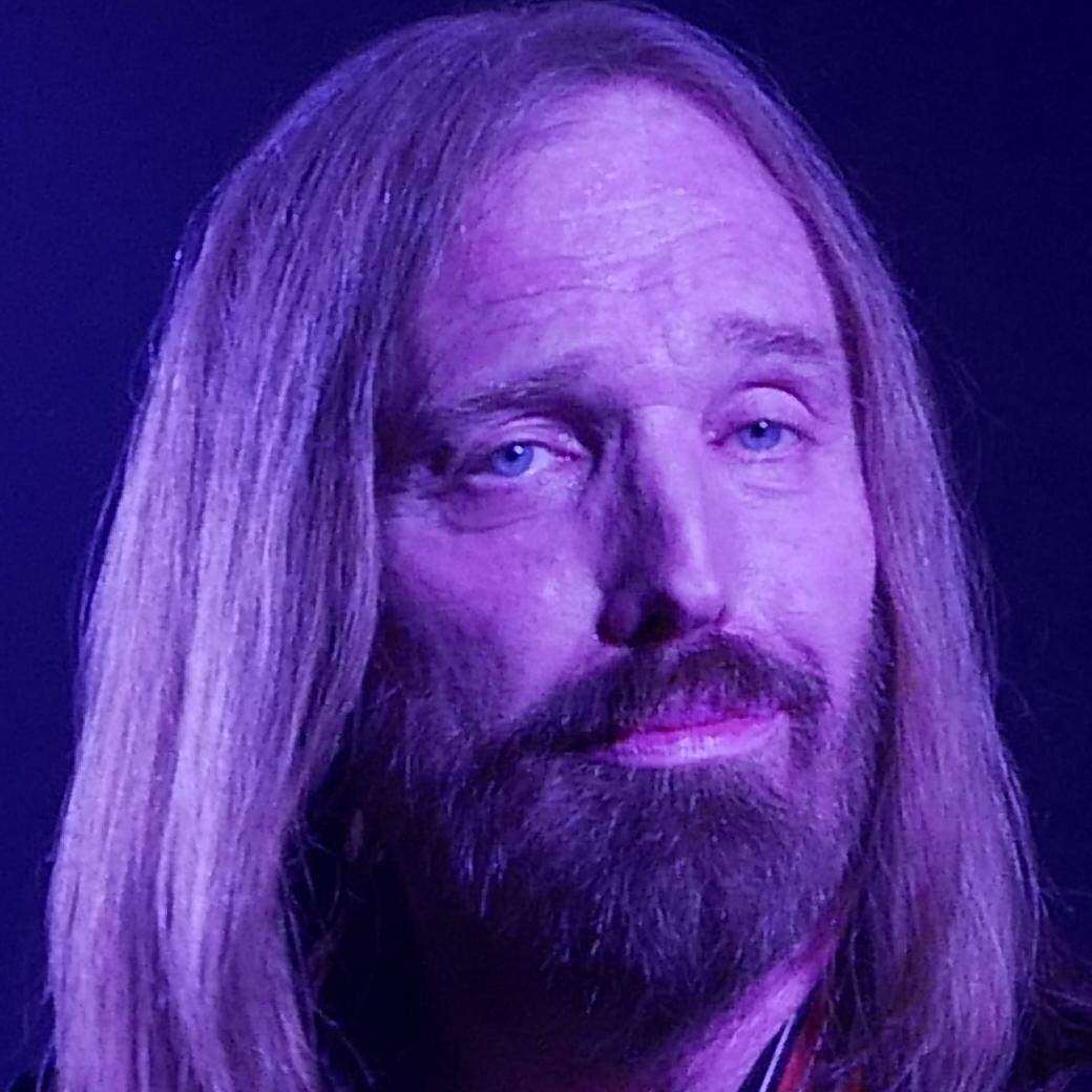 Tom Petty Bio, Net Worth, Facts