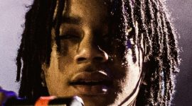 YBN Nahmir Bio, Net Worth, Facts