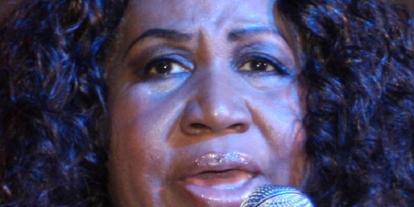 Aretha Franklin Bio, Net Worth, Facts