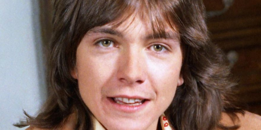 David Cassidy Bio, Net Worth, Facts