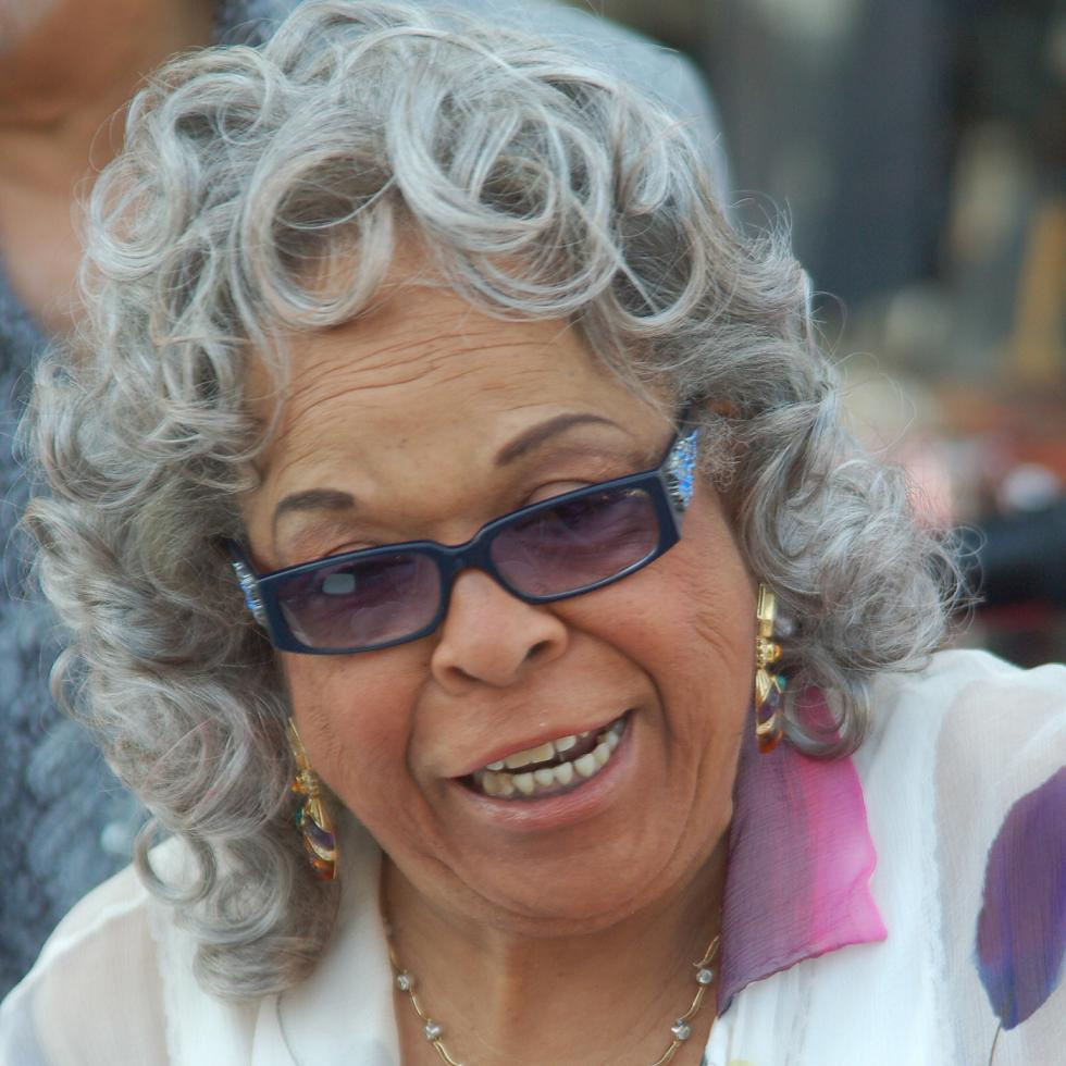 Della Reese Bio, Net Worth, Facts